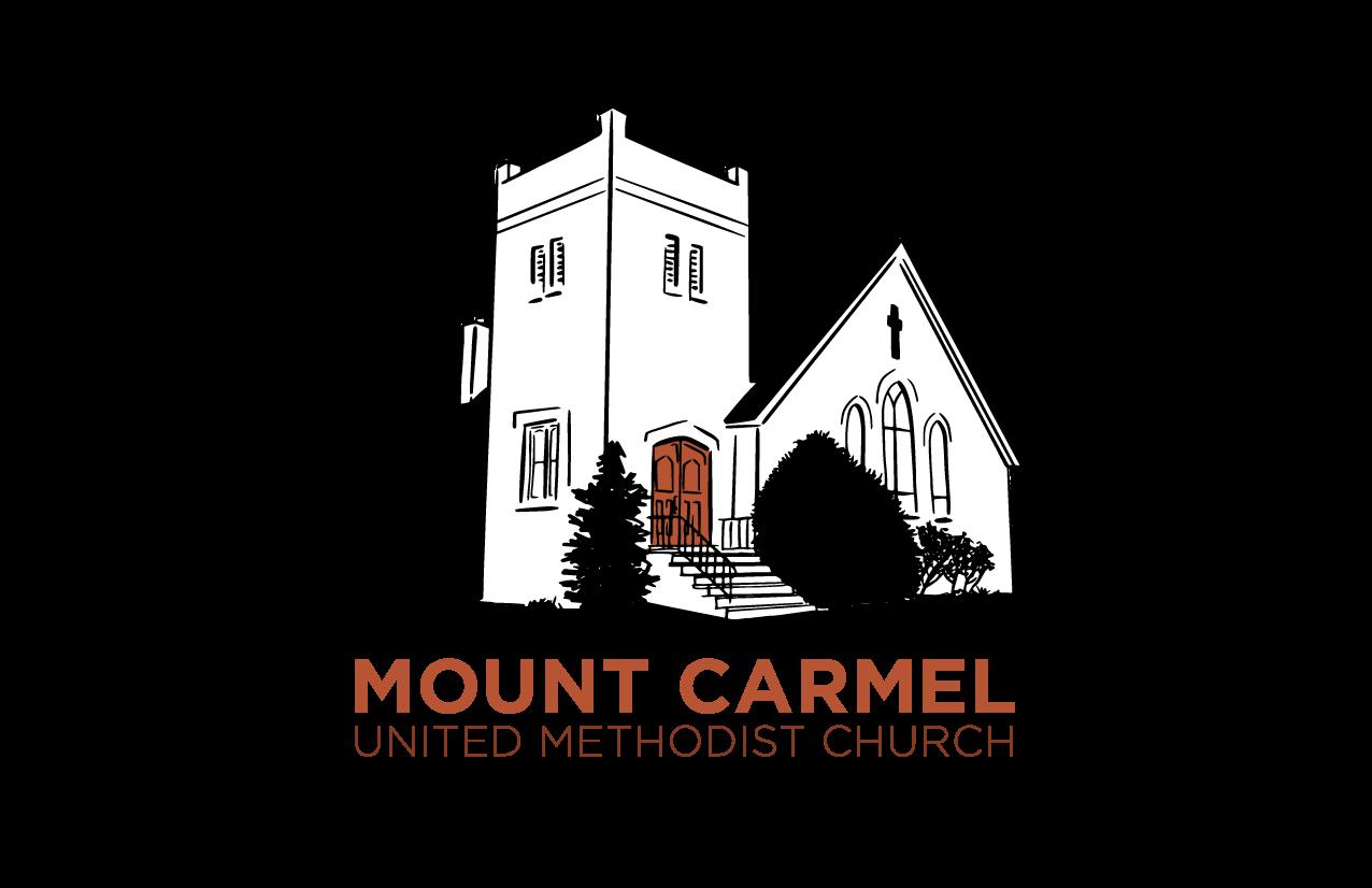 Mount Carmel United Methodist Church